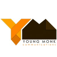 Young Monk Communications