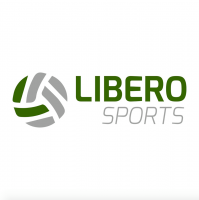 Libero Sports (US)