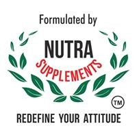 Nutra Supplements