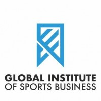 Global Institute of Sports Business
