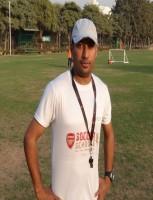 Mohmmad Sabir