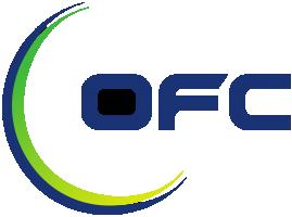 OFC Youth Development Tournament 2019