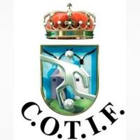COTIF Cup