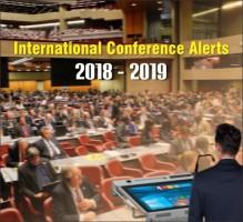 International Conference on Disaster Management