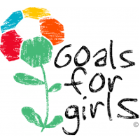 Goals for Girls | India 2016-17