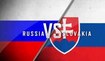 UEFA Euro 2016 Match 13
