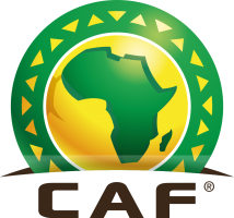 CAF-Confederation of African Football