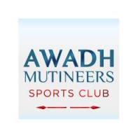 Awadh Mutineers Sports Club