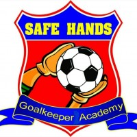 Safe Hands Gkp1 academy