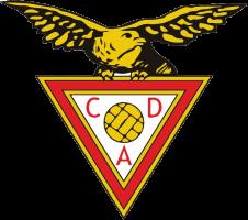 C.D. Aves
