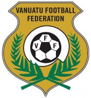Vanuatu U-19 National Football Team