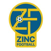 Zinc Football Academy